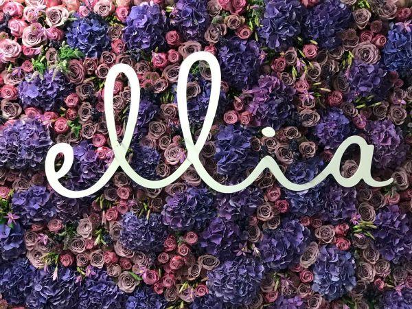 flat-cut-lettering-flower-wall-hemel-hempsteadA4C59F9E-9E82-37A7-CE2D-06980C9CBADC.jpeg