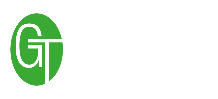 GT Print And Design